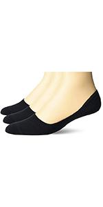 sneaker liner