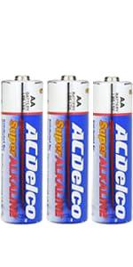 alkaline batteries hearing aid batteries size aids mercury free device a ends batteies
