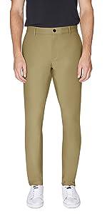Albatross Pants