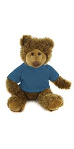 Easter toy gift for kids adorable Valentine day babies child children infant indoor outdoor decor