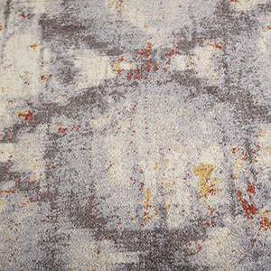 abstract rugs, gray rugs, gray area rugs, grey rugs, red area rugs, round area rugs, rugs, area rug