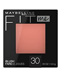 maybelline fit me products, maybelline face makeup, maybelline foundation, maybelline concealer
