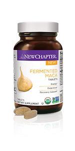 maca, maca supplement, organic maca, maca powder