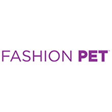fashion pet