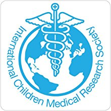 mam, ICMRS, research, badge, baby, safe