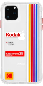 kodak by casemate