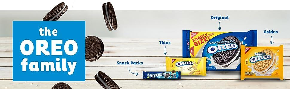 Dunkable snacking grab-and-go indulgence Joe-Joes Joe Joes kids lunch office groceries Kosher pantry