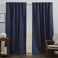 navy curtains, blackout curtains, sheer curtains, light filtering curtains, white sheer curtains