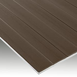 detail, wood grain, panel, spa, hot tub, jacuzzi, replacement, quality, plastic, waterproof