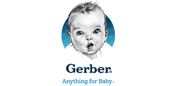 Gerber Anything for Baby