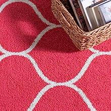runner rug, kitchen rug, living room rug, 8x10 area rug, bathroom rug, area rugs 8x10, classroom rug
