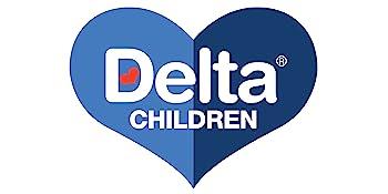 delta children kids toddler products baby furniture