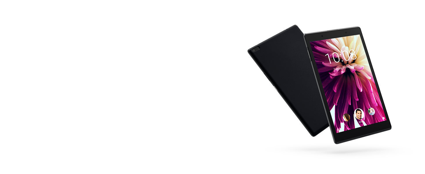 laptop 8 inch family kids touchscreen 16gb