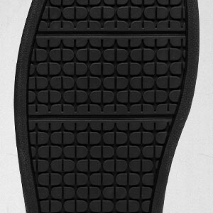 DC Shoes, skateboarding, Net