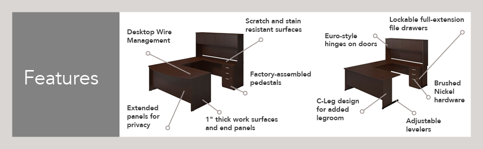Shelf,Organizer,Desk top,Desk, Work surface,Office Furniture,Commercial Desk,Elite,compatible,C-leg
