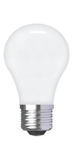 Ceiling & Appliance A15 LED Bulbs