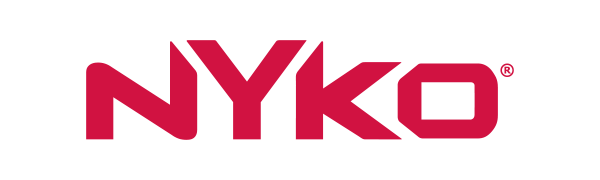 Nyko logo, Nyko Technologies, Nyko Technologies Inc, Gaming, Gaming Accessories, Gaming company