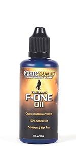 guitar care, guitar cleaer, guitar fretboard oil, guitar fretboard, guitar linseed oil, guitar care