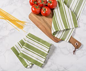 dishcloth, dish cloth, dish towel, dish cloths, kitchen towels and dishcloths