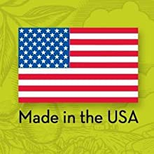 dog food made in the USA