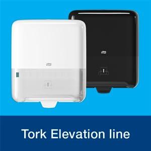 Tork Elevation