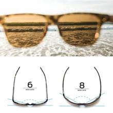 polarized uv protection polarization smith sunglasses durable anti glare