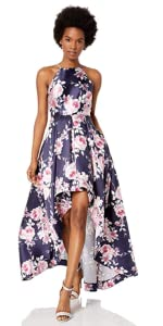 Prom, homecoming, formal dance, cocktail, bridesmaid dress, sexy dress, low prom dress