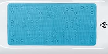 Mat in tub