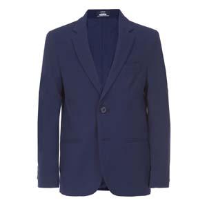 navy blazer; blazer for boys; boys jacket; suit blazer; arrow boys suit; aroflex suit;aroflex blazer