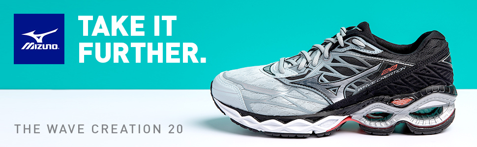 best running shoes, cushioned running shoes, mizuno, women's running shoes, men's running shoes