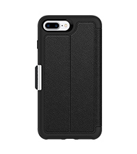 otterbox iphone 8 plus case, iphone 8+ case,otterbox iphone 8 plus case, symmetry iphone 8 plus case