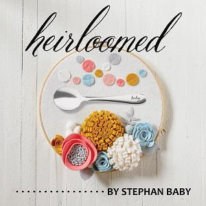 keepsakes;Stephan Baby;cups;spoons;silver;shower gift;gifts;for;boys;girls;newborn;blankets;bibs