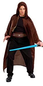 Jedi Blister Set