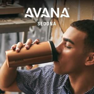 Avana Sedona