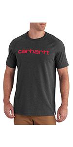 carhartt, graphic tee, mens tshirt