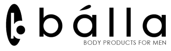 bálla brand logo