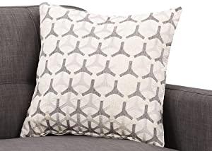 upholstered living room set