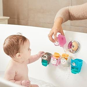 baby bath sets baby bath time baby bath toys 12 18 months baby bath products baby bath toy organizer