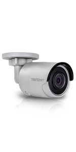 Night vision, IR, Infrared,5 megapixel, 5MP, HD, IP66, ip camera, network camera, bullet