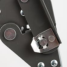 Camco Cosco Olympia GoPlus Step stool Best Choice Giantex RV platlform aluminum MaxWorks foldable