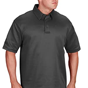 Propper ICE Polo