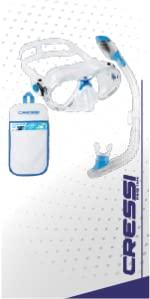snorkeling kit for kids, snorkeling set for kids, snorkeling gear for kids, snorkeling mask for kids