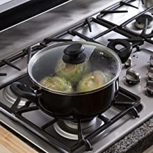 cookware nonstick