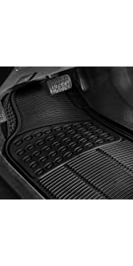 floor mats for honda