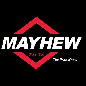 MayhewPro Tools Logo