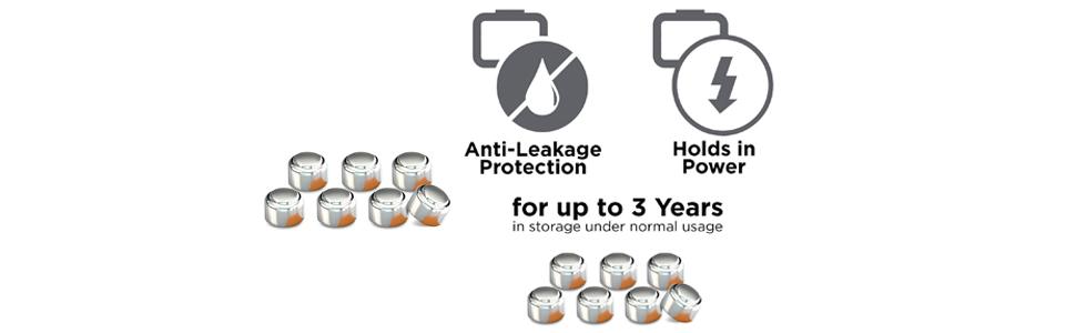 hearing aid batteries hearung hearingaid earrings for zinc air pack of advanced hear