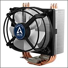 Arctic Freezer 7 Pro cpu cooler