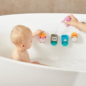bath time baby bath toys 12 18 months baby bath products baby bath toy organizer baby bath supplies