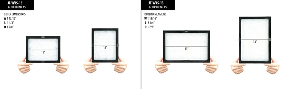 home decor display frame painting picture frame stylish elegant unique