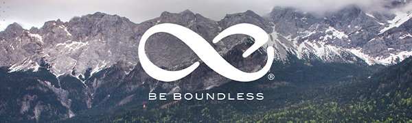BE BOUNDLESS WOMENS OUTERWEAR AND JACKETS